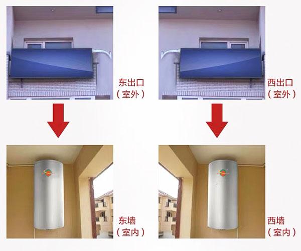 集热器选择(文章配图).jpg